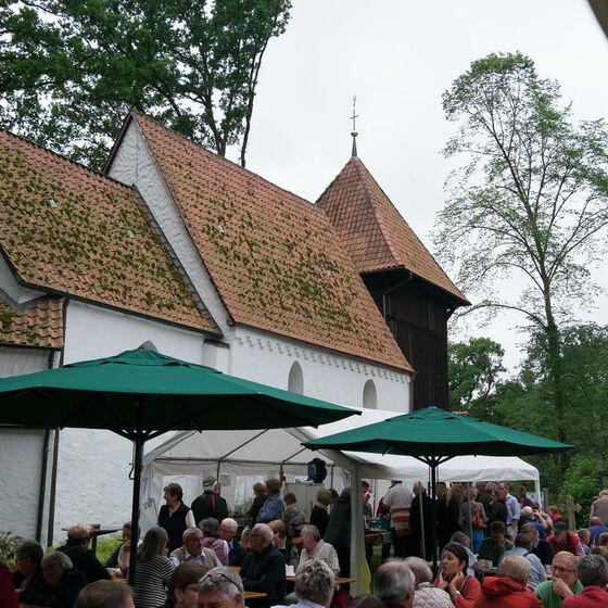 Sommerfest_in_Meinerdingen_BS20170625-8153