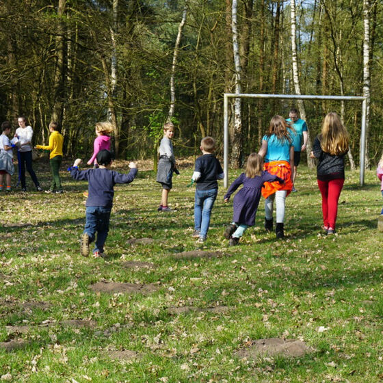 Kinderfreizeit_Lehringen_2017_KGM20170409-04215