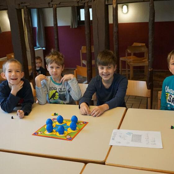 Kinderfreizeit_Lehringen_2017_KGM20170410-04234