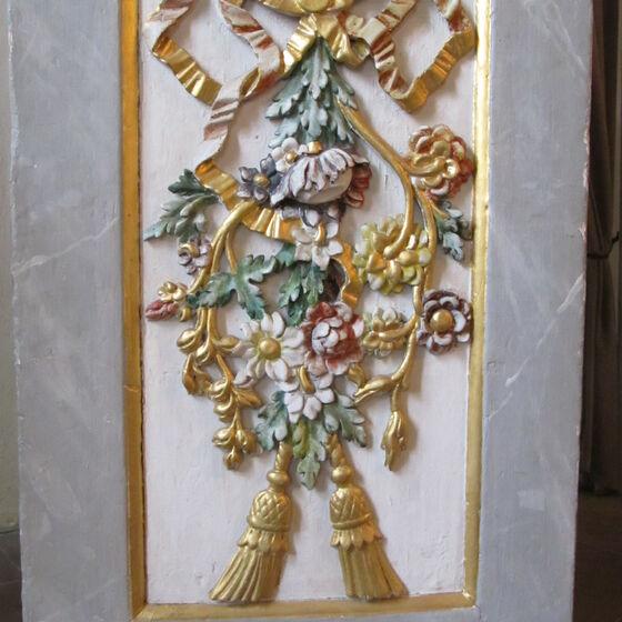 Altar_Detail_Blumen
