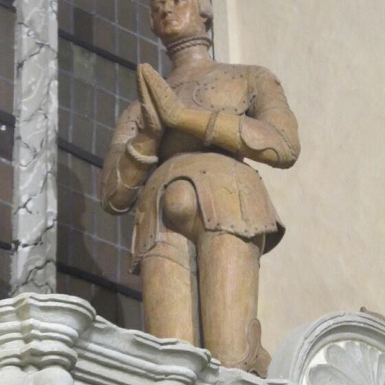 Figur Franz