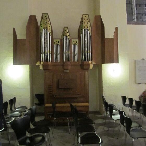 Neue_Orgel