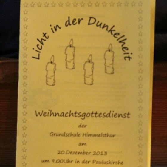 Liedblatt (267x400)