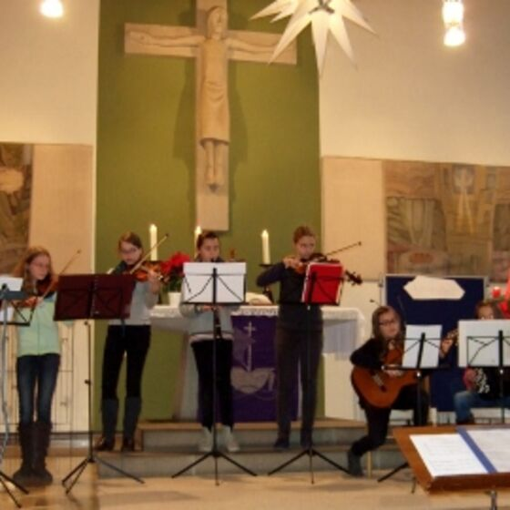 Instrumentalgruppe (400x270)
