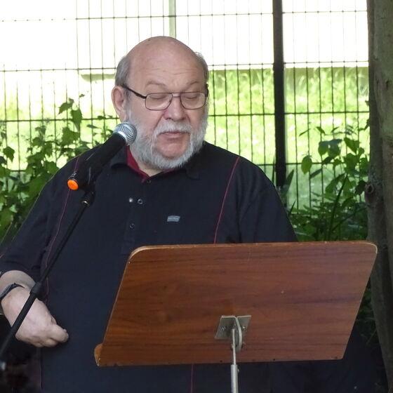Pfarrer Tischler
