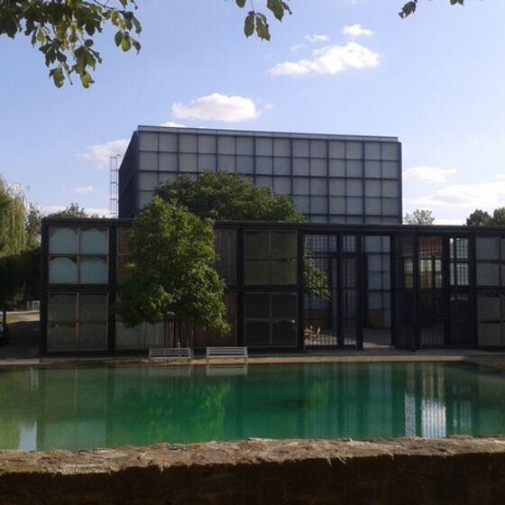 EXPOPavillon