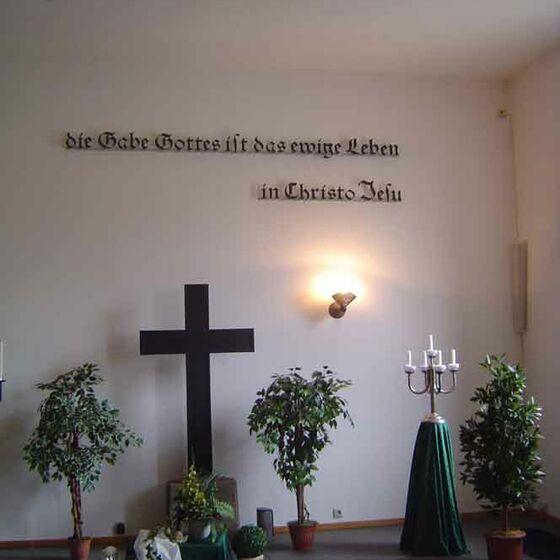 kapelle_08