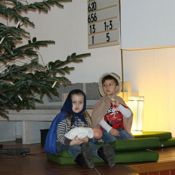 Weihnachten_14