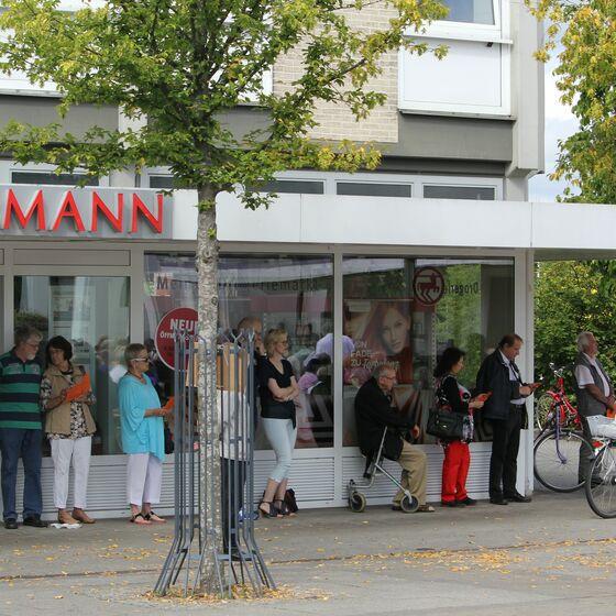 marktplatz_15