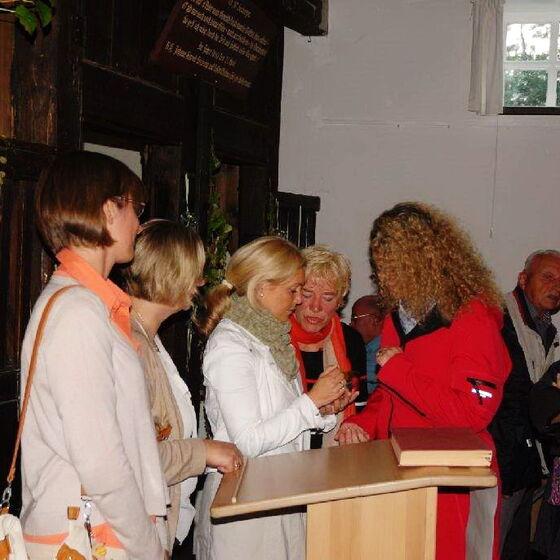 Sommerkirche_1