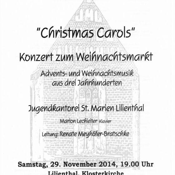 2014-11-29-Chrismas_Carols001