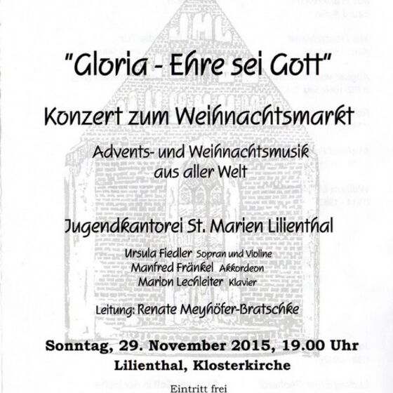 2015-11-29-Gloria-001