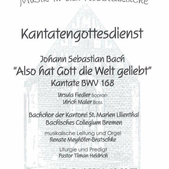 2014-06-15-Kantatengottesdienst-001