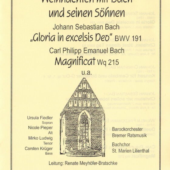 2015-12-29-Weihnachten_Bach-001