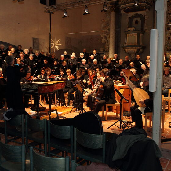 2015-12-29-Weihnachten_Bach-010