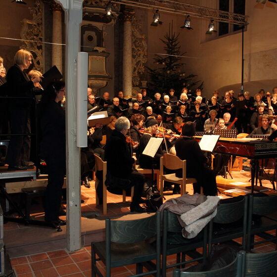 2015-12-29-Weihnachten_Bach-011