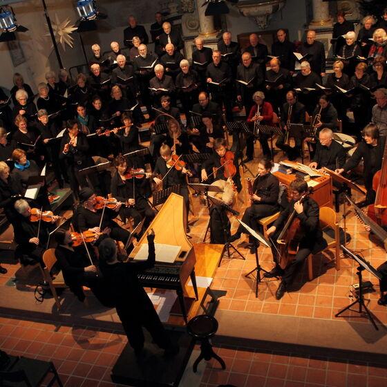 2015-12-29-Weihnachten_Bach-016