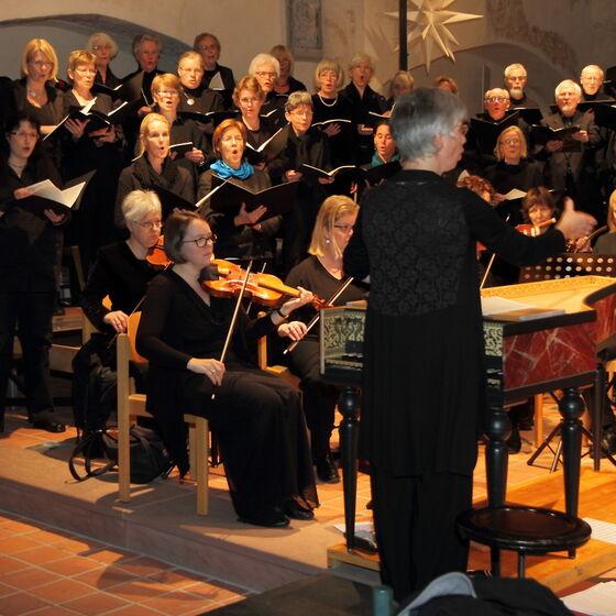 2015-12-29-Weihnachten_Bach-033
