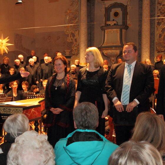 2015-12-29-Weihnachten_Bach-040