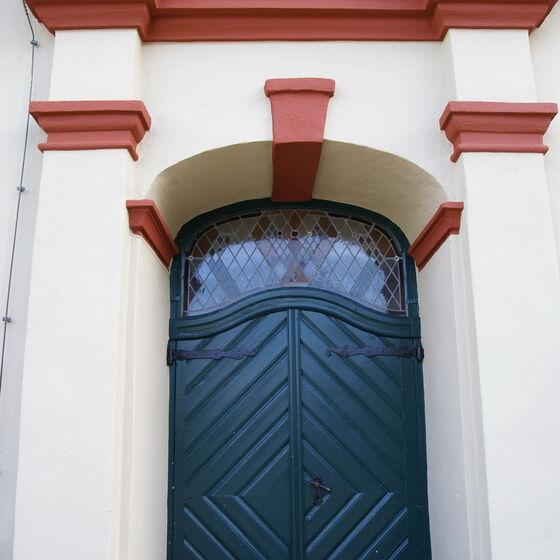 Galerie9