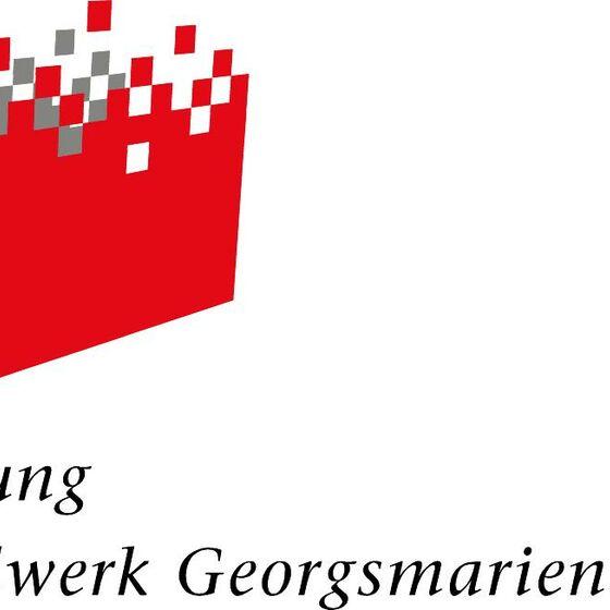 Logo Stiftung Stahlwerk Georgsmarienhütte