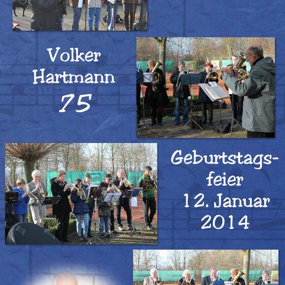 Geb.Feier-Ständchen-2.