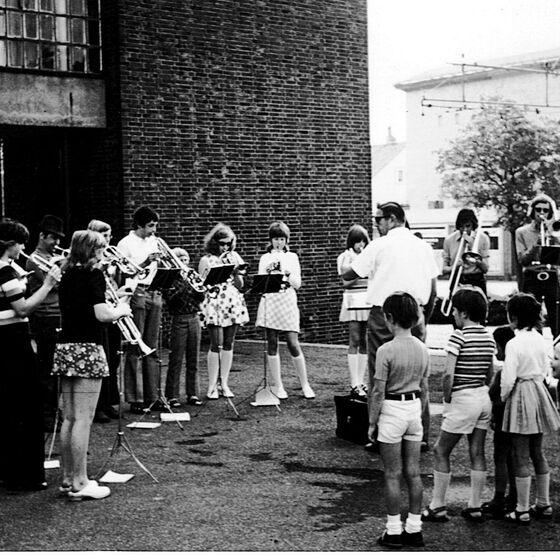St.Thomas  PC 1970 (2)