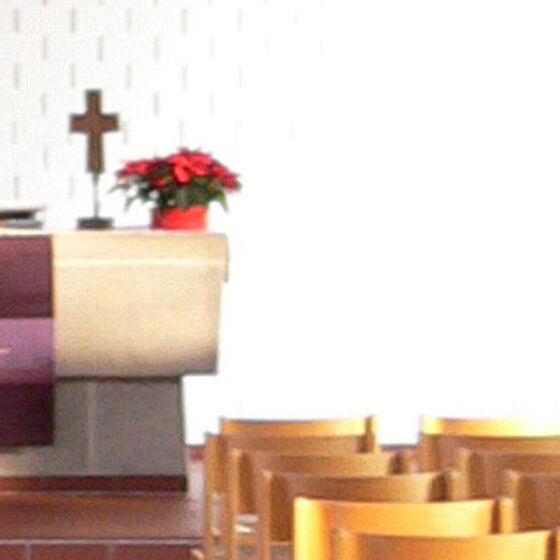 Kirche_banner01