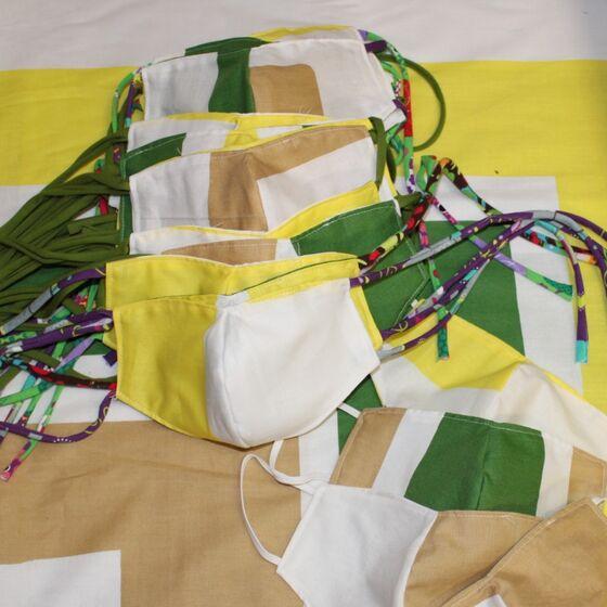 2020-04-naehaktion-masken-3