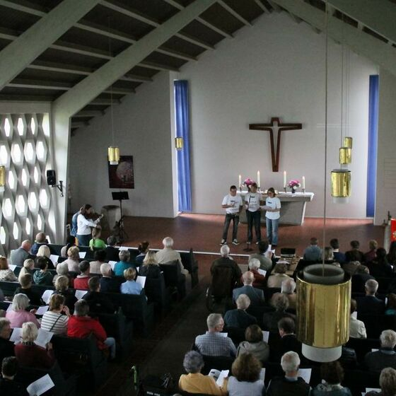 2016 Gemeindefest 05