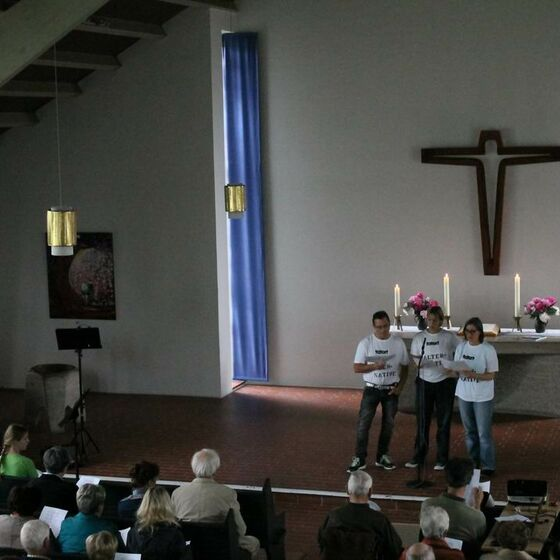 2016 Gemeindefest 06