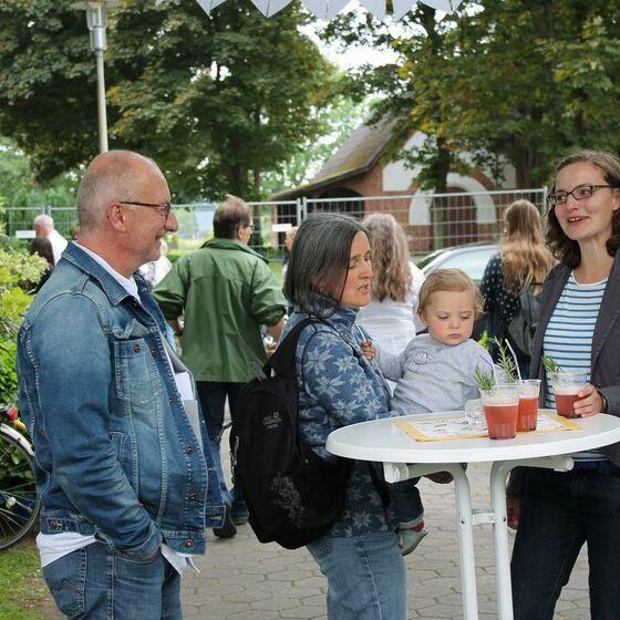 2016 Gemeindefest 31