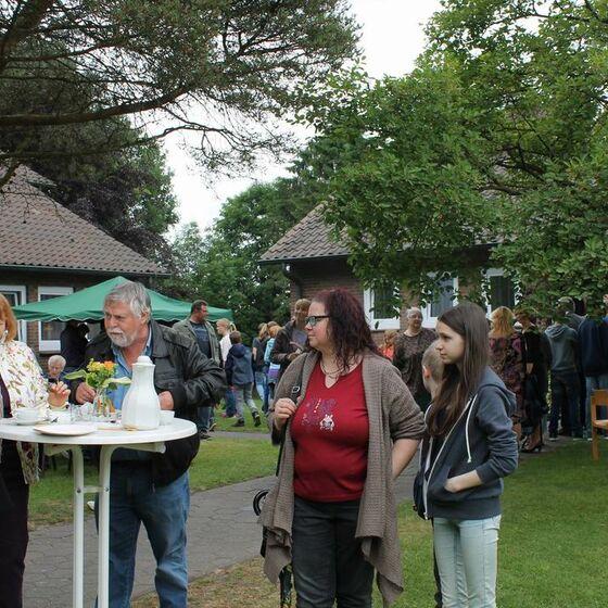 2016 Gemeindefest 37