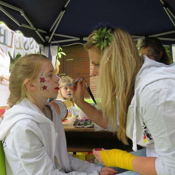 2016 Gemeindefest 72