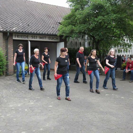 2016 Gemeindefest 74