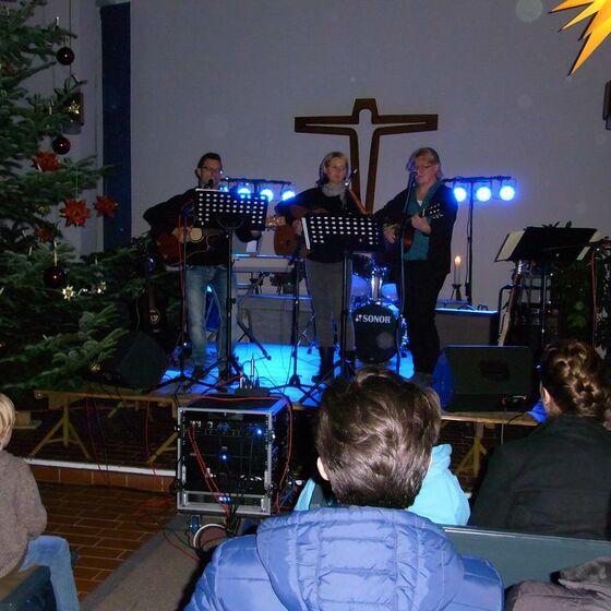2014 Night before Christmas 01