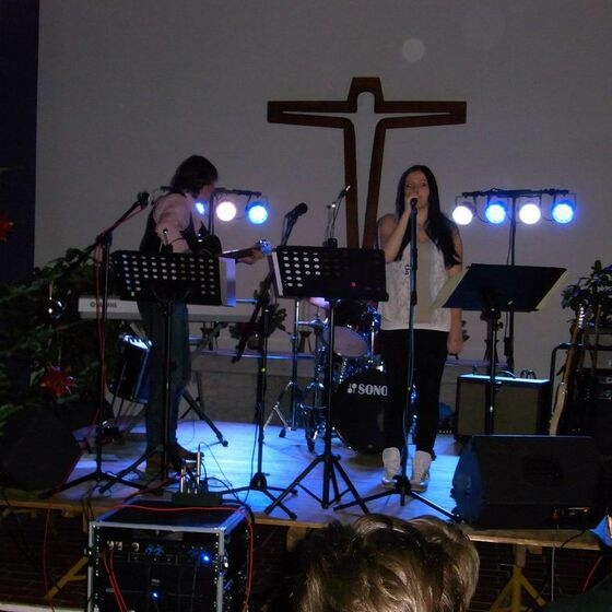 2014 Night before Christmas 03