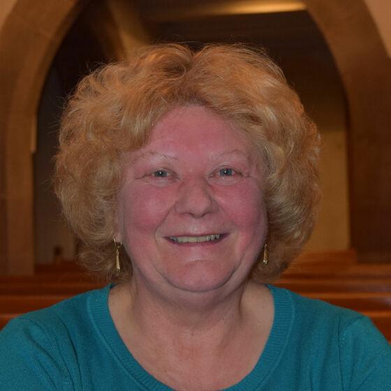 Monika Bienert