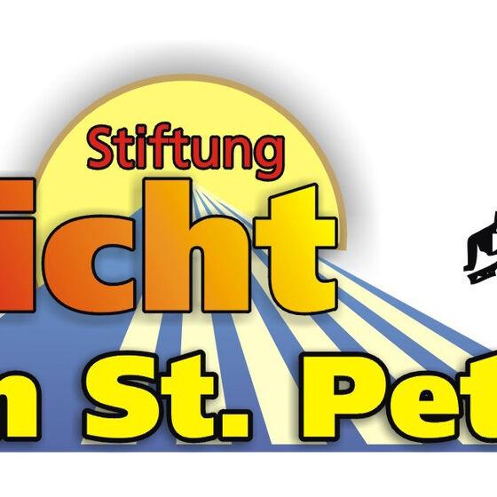 Logo1Stiftung