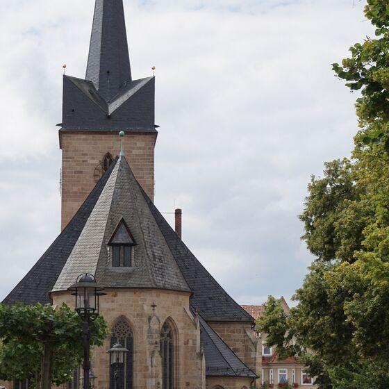 Duderstadt1