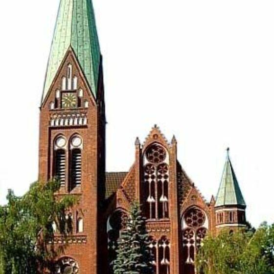 St-Johanniskirche-freigestellt