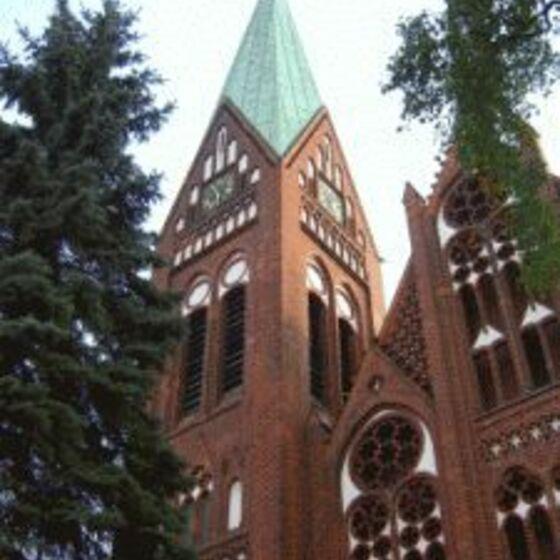 k-kirchturm