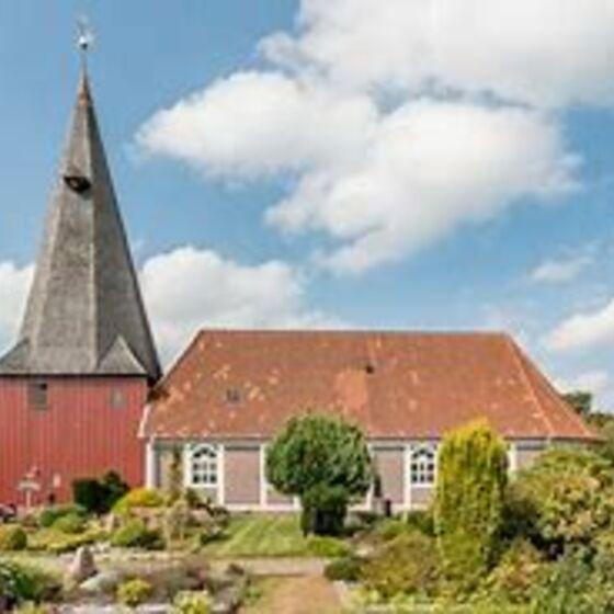 Kirche Twielefleth