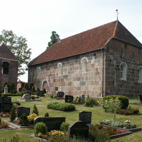 Kirchengemeinde Asel