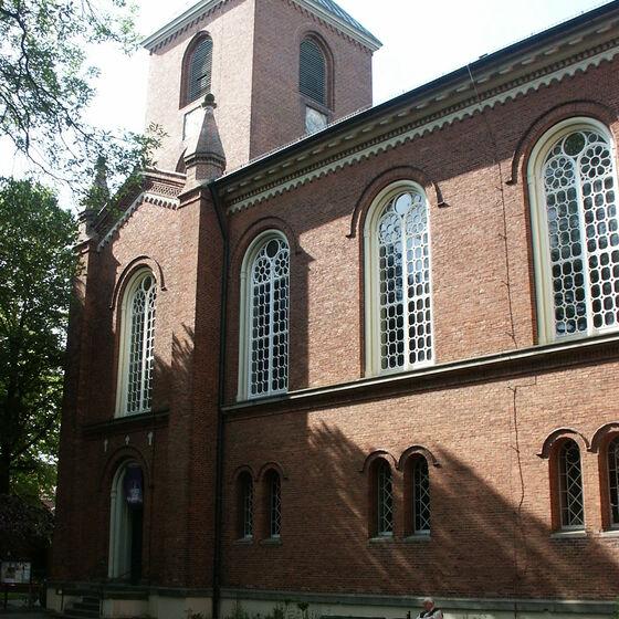 Kirchengemeinde Esens