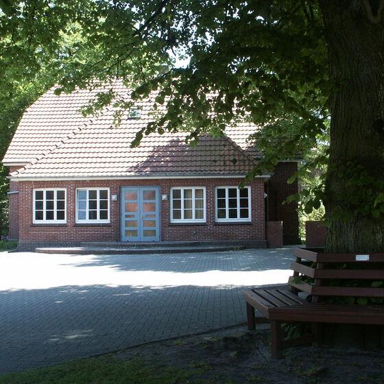 Kirchengemeinde Wiesede
