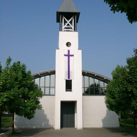 Kirchturm_007