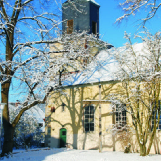 Winterkirche_16