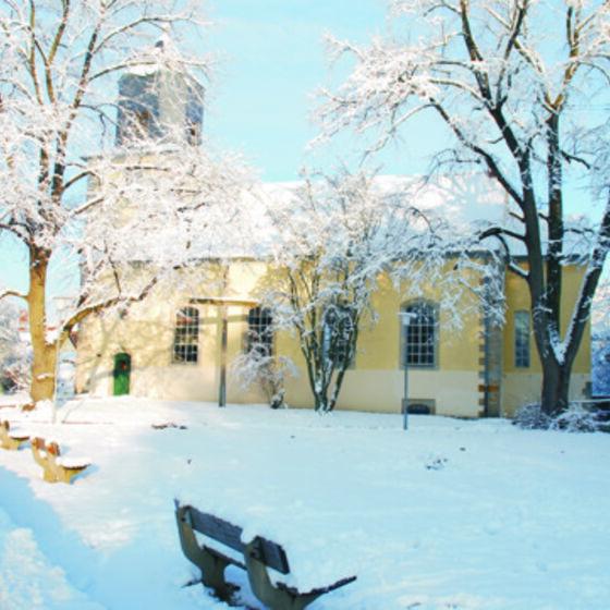 winterkirche_2016_01