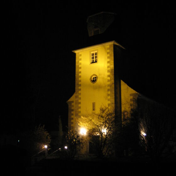 dunkle_kirche